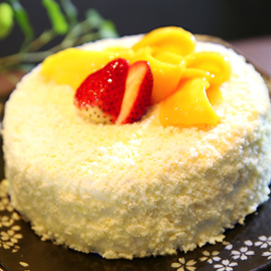 1. Mango Cream Delight Cake_300x300