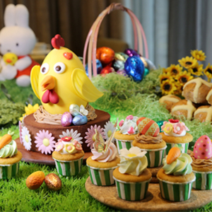 easter_01_300x300