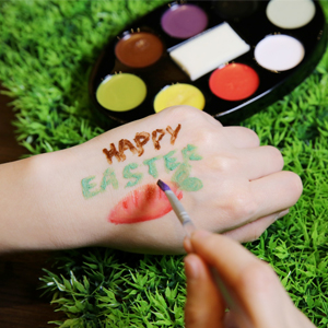 easter_02_300x300