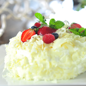 Fresh_Fruit_Cream_Cake_300x300