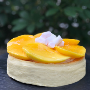 Mango Cheese Cake_300x300
