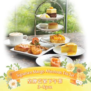 Signature Mango Tea Set_300x300px-01