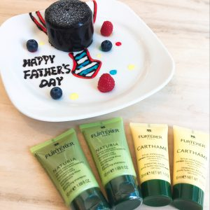 Father's Day_Gift Set